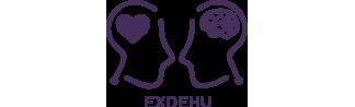 3_EXDEHU